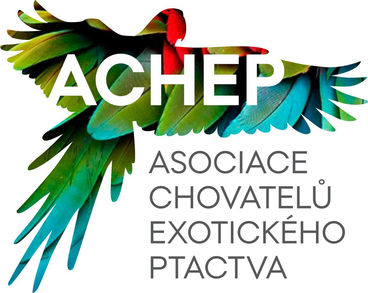 Asociace chovatelů exotického ptactva