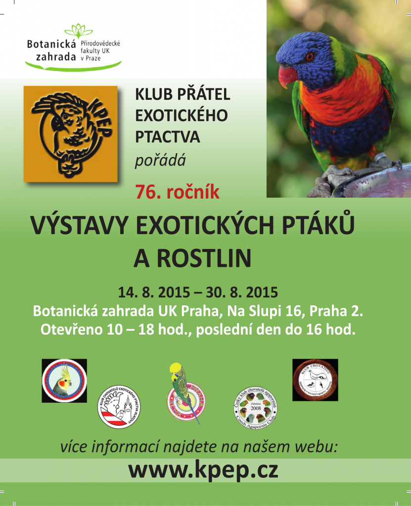 botanicka_2015