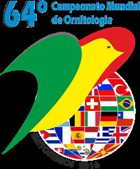 COM_2016_LogotipoMundial