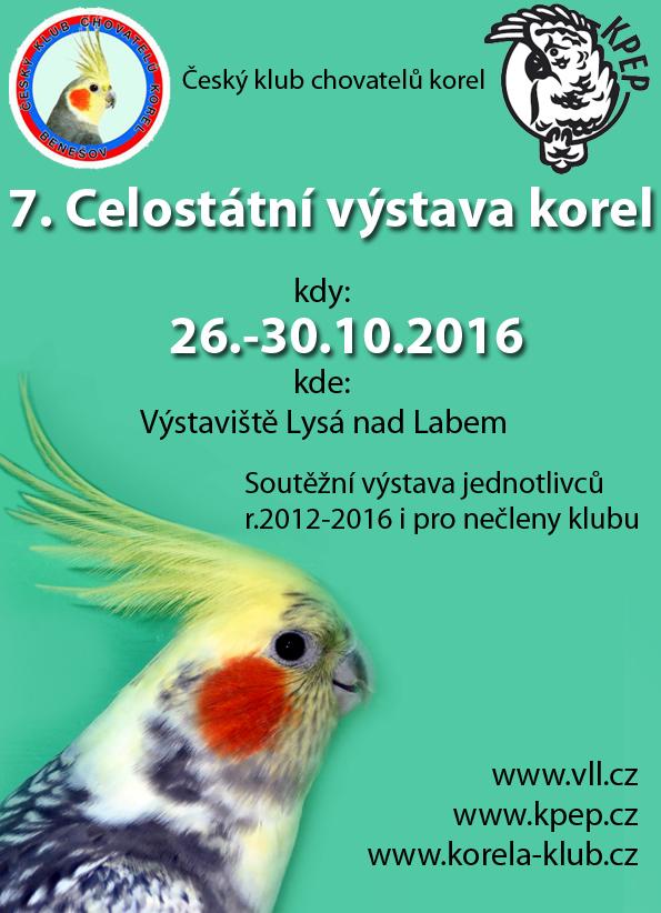 lysa_2016